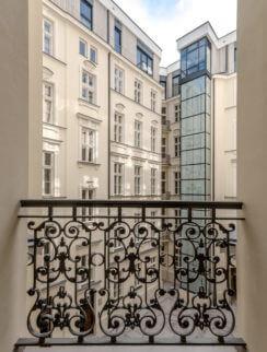 Luksusowe apartamenty na wynajem długoterminowy – czy to się opłaca?