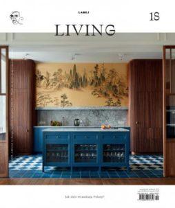 Label Magazine & Living